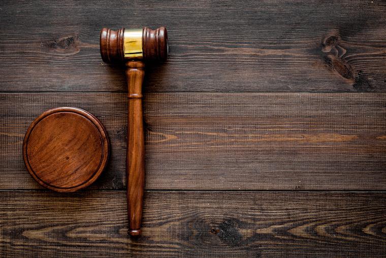 Ministerstwo Sprawiedliwości wybrało dostawcę macierzy dyskowej
