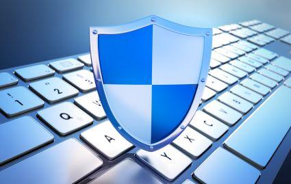 Podwójne przejęcie na rynku bezpieczeństwa IT