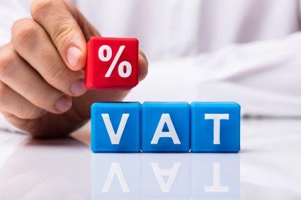 ABC Data: decyzja ws. VAT w iSource