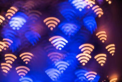 Tech Data: nowa dystrybucja na Europę