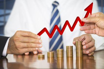 Polski producent zwiększył zysk