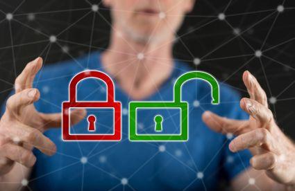 IT security: główne obszary inwestycji firm
