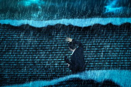 Big Data: kiepska wiadomość dla dostawców