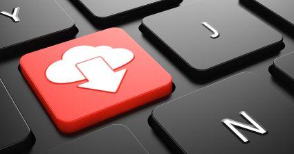Microsoft: wolta z Azure, sprzedaż bez partnerów