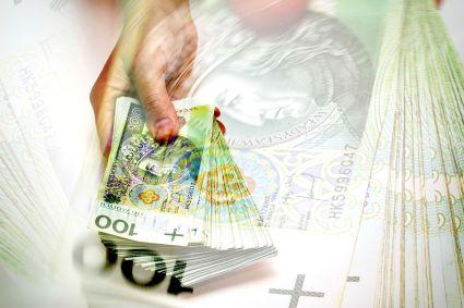 Zarobki IT: 14 tys. zł  za analizę danych