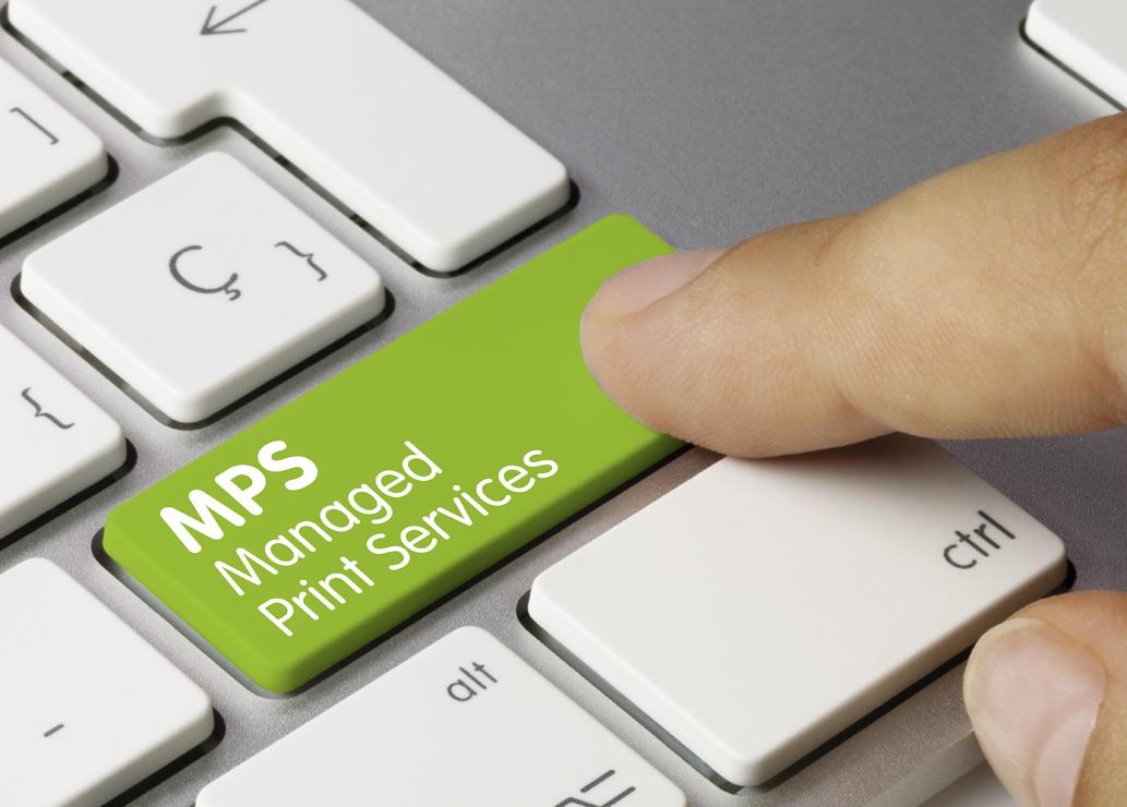 MPS: elastyczne narzędzia kluczem do sukcesu