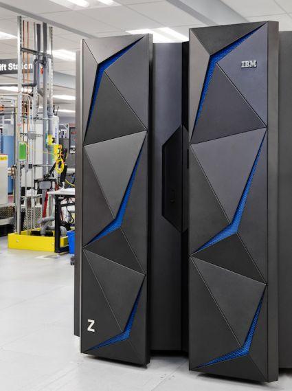 ZUS twardy wobec IBM
