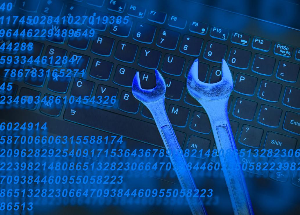 Jak zwiększyć ochronę danych w placówkach publicznych?
