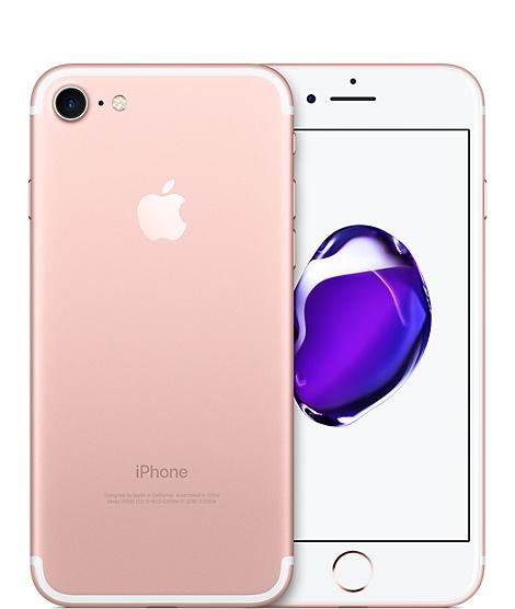 Apple obejdzie zakaz sprzedaży
