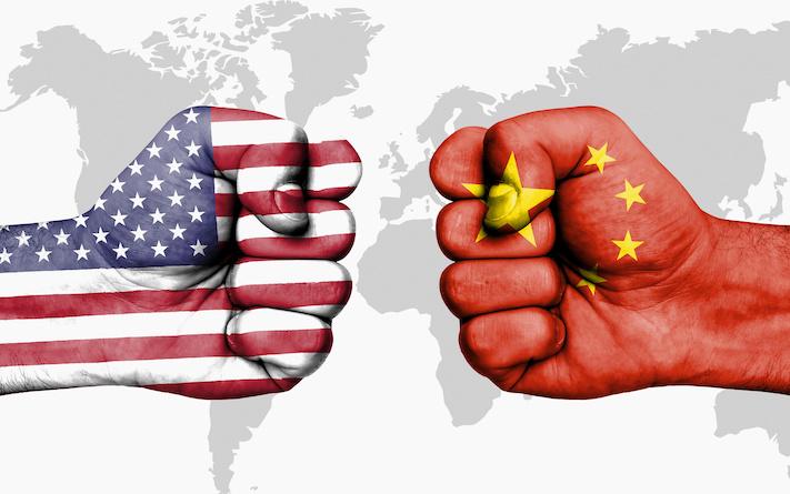 Apple traci chiński rynek