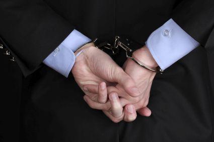 Dyrektor z Huawei w Polsce zatrzymany