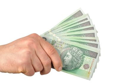 Zarobki IT: 7 tys. zł dla testera