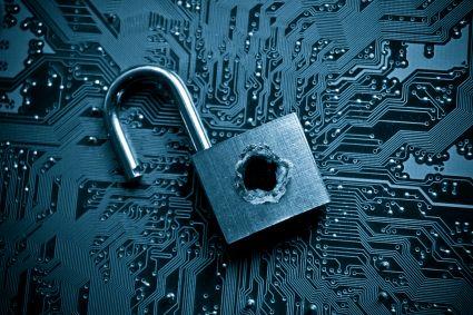 Firmy są pozbawione fachowców ds. bezpieczeństwa
