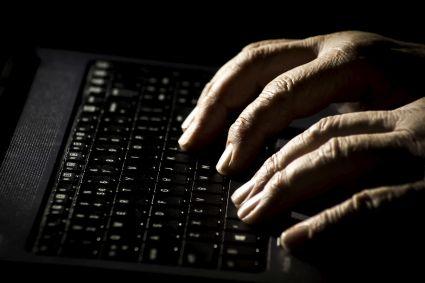 Policja skasowała e-sklep kanciarzy