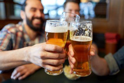 IT w sojuszu z piwem