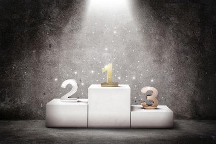 Ranking e-sklepów: Morele, x-kom w czołówce