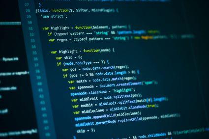 Grozi dramat na rynku oprogramowania?
