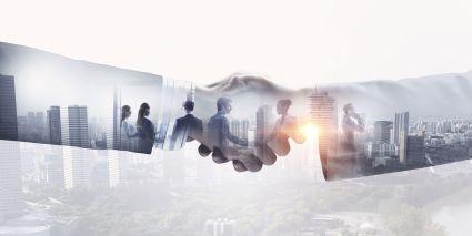 Asseco i Oracle: polska spółka łączy siły ze światowym gigantem