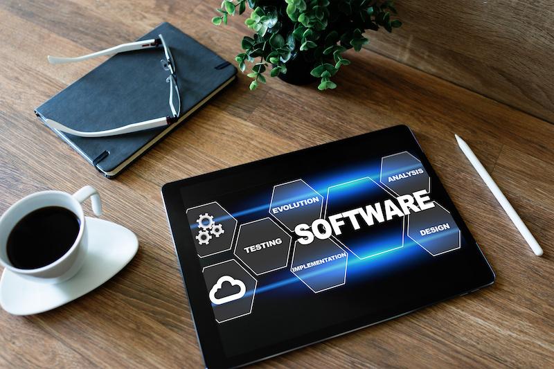Malware w  tabletach polskiej marki?