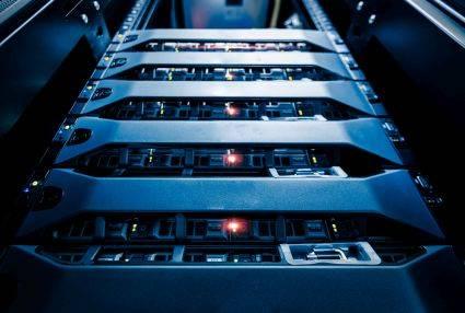 TOP 10: serwery klasy enterprise