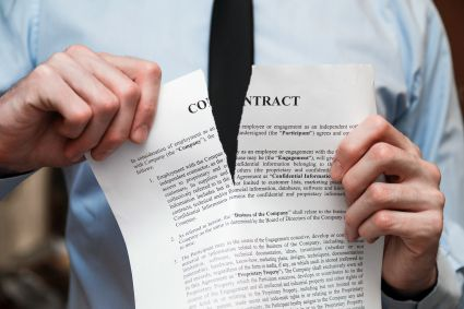 ZUS uderza w Comarch, 24 mln zł kary