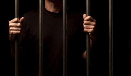 Dyrektor Kaspersky'ego skazany za zdradę