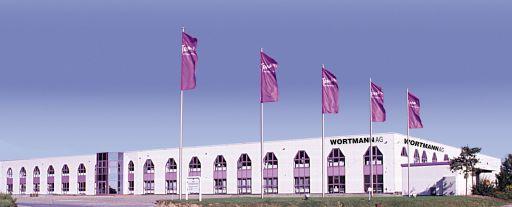 Wortmann zwiększył sprzedaż w Polsce