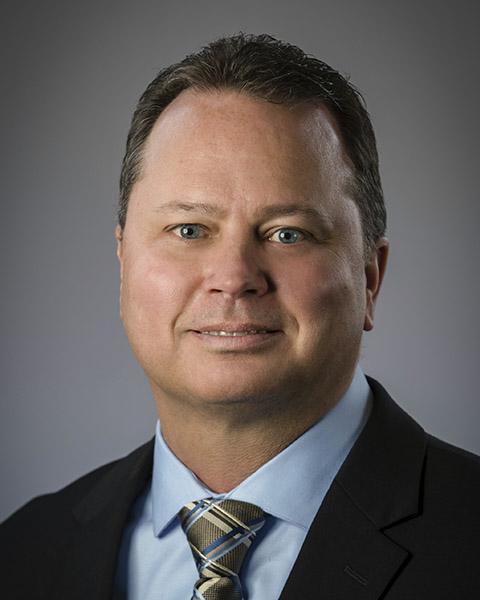 Lexmark: trzeci CEO w trzy lata
