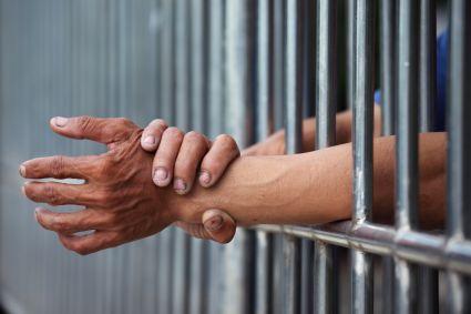 Były dyrektor Huawei pozostanie w areszcie