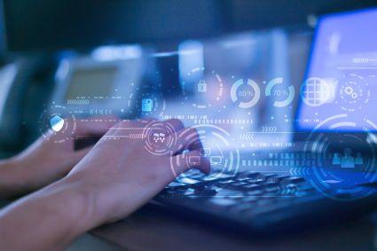 Asseco kupuje specjalistę ds. cyberbezpieczeństwa