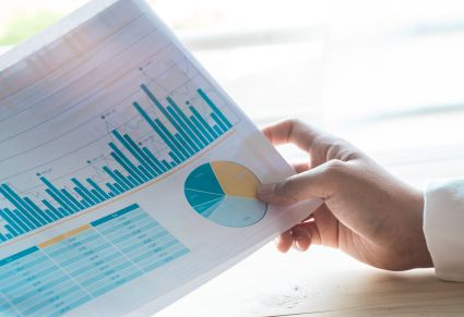 CFO AB: niepewność nie jest dobra dla rynku