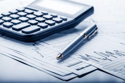 Asseco: 44 proc. zysku w krajowym segmencie