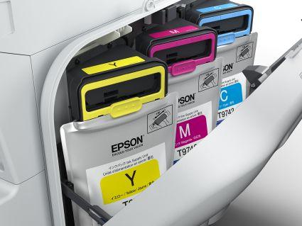 Epson ma nowego dystrybutora