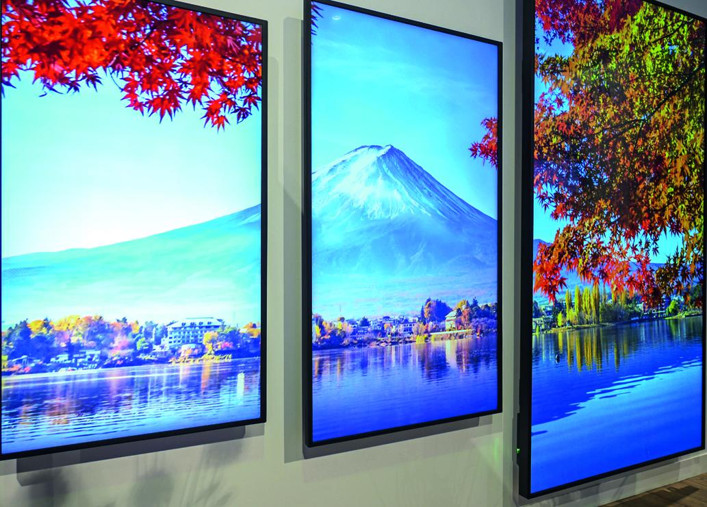 Monitory iiyama: najwyższa jakość na każą okazję