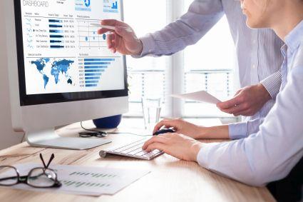 Rynek PC: problemy wzmocniły liderów