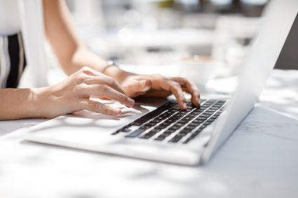 Huawei: laptopy bliżej klientów biznesowych