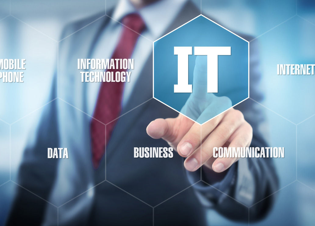 MWT Solutions: premia za rozwój