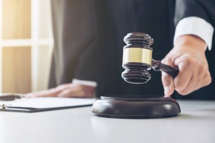 Sprawa Optimusa w Sądzie Najwyższym