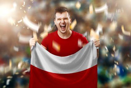 Polska wśród liderów outsourcingu IT