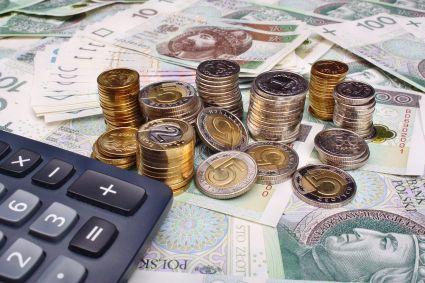 ZUS żąda zapłaty 24 mln zł gwarancji od Comarchu