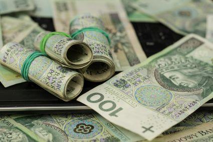 Porozumienie ws. 133 mln zł długów