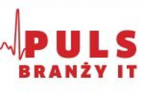 Puls branży IT