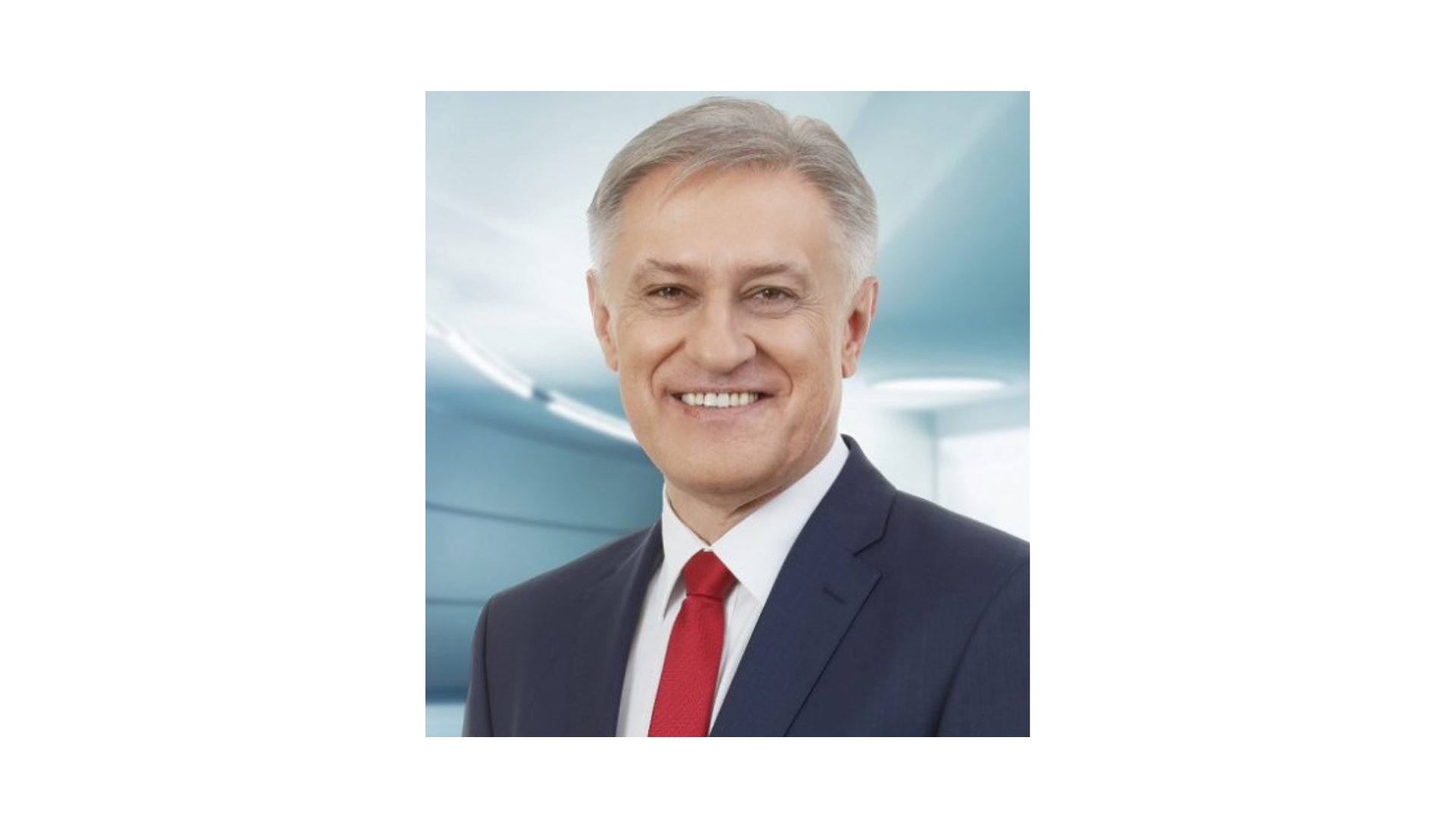 Roman Durka prezesem S4E
