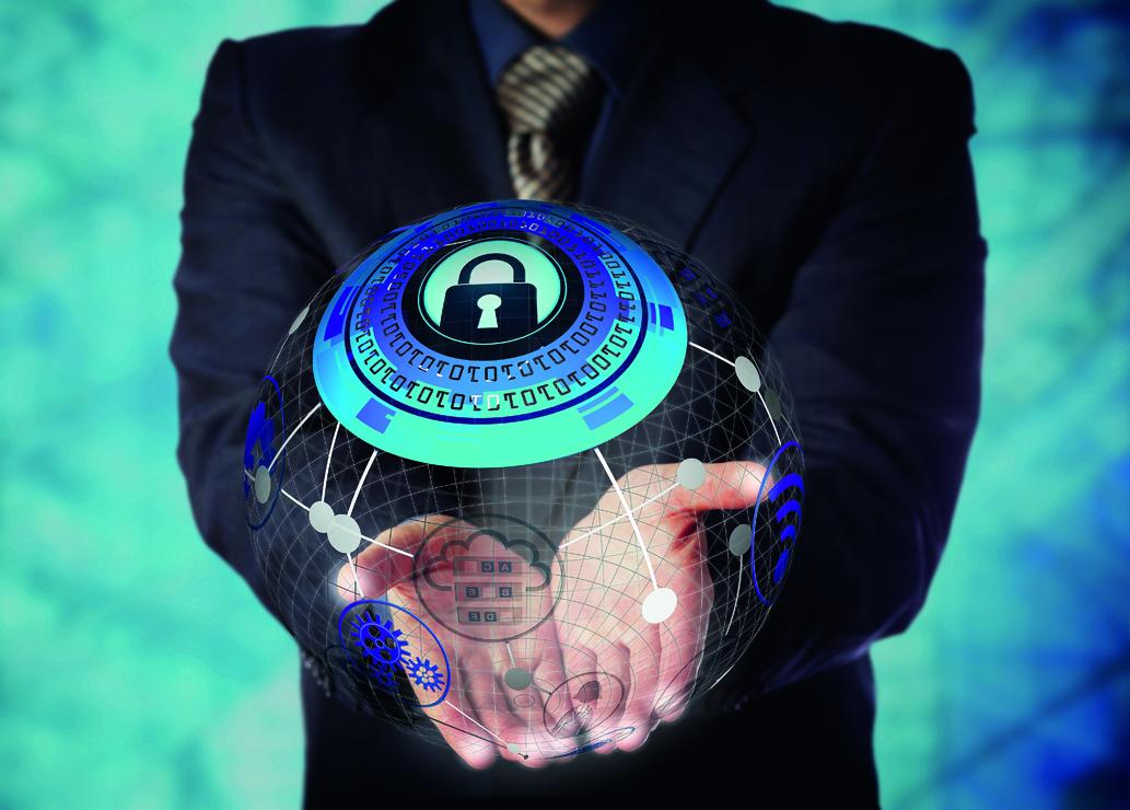 Usługi bezpieczeństwa to przyszłość