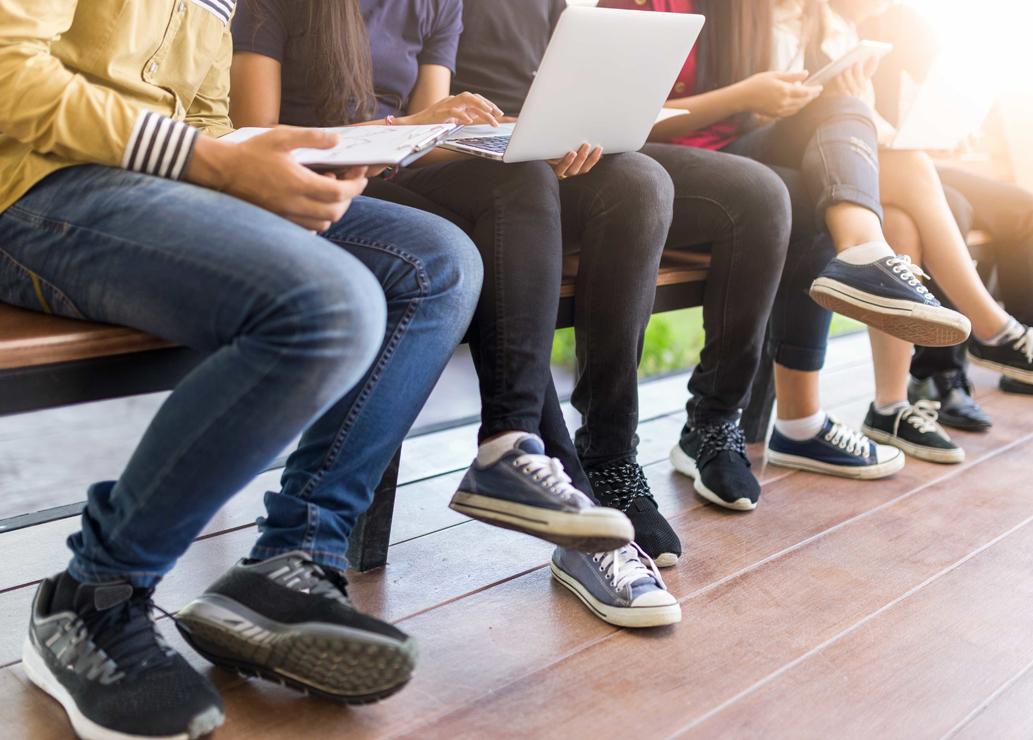 Synology dla placówek edukacyjnych i uczniów