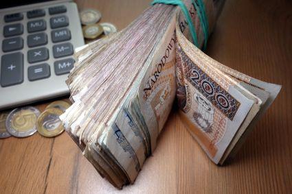 Obowiązkowy split payment od 1 września br.