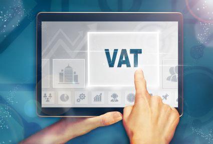 Deklaracje VAT zostają w 2019 r.
