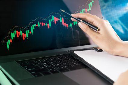 Spółka Asseco zrezygnowała z tradycyjnej integracji IT