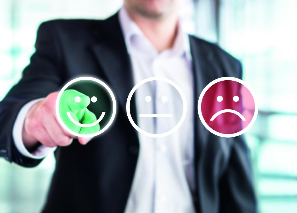 Druk dla klienta biznesowego: moment zmiany