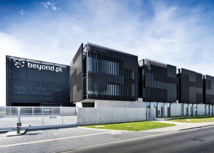Beyond.pl: będzie zmiana w zarządzie